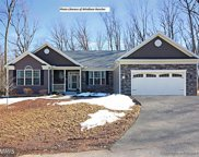 14201 HARRISVILLE ROAD, Mount Airy image