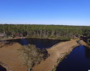 Lot 139 Ocean Lakes Loop, Pawleys Island image