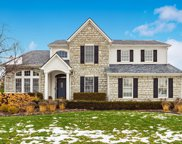 6144 Congressional Drive, Westerville image