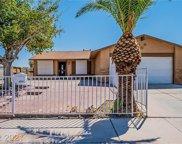 4098 Fernleaf Drive, Las Vegas image