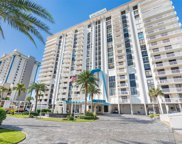 1500 S Ocean Dr Unit #1E, Hollywood image