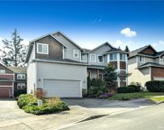 2114 241st St SW, Bothell image