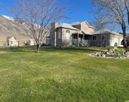 7362 Foothill Dr, Tooele image