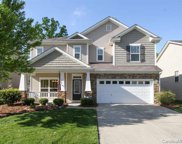 826  Traditions Park Drive, Pineville image