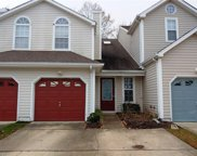 4923 Kemps Lake Drive, Southwest 2 Virginia Beach image