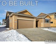 8616 15th St Rd, Greeley image