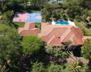 10050 Sw 62nd Ave, Pinecrest image