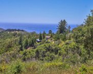 46511 Clear Ridge Rd, Big Sur image