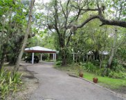 8800 Old Cutler Rd, Coral Gables image