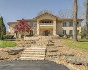 1295 Hunters Trail Dr, Franklin image