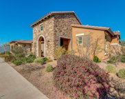 5337 S Chatsworth --, Mesa image