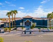 7231 Birkland Court, Las Vegas image