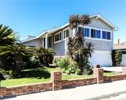 3831 Heather Street, Seal Beach image