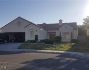 3805 MELLON Court, North Las Vegas image