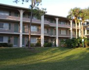 133 Oyster Bay Circle Unit 350, Altamonte Springs image