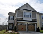 11032  Greenhead View Road, Charlotte image