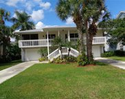 21072 Saint Peters DR, Fort Myers Beach image
