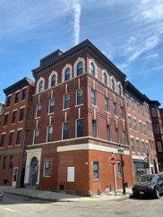 33 North Margin St, Boston image