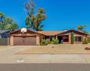 4818 E Hearn Road, Scottsdale image
