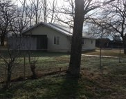 30690 JOY  LN, Hermiston image