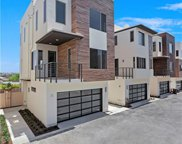 74 Ebb Tide Circle, Newport Beach image