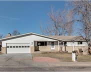 1611 South Coffman Street, Longmont image