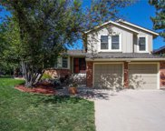 11415 San Joaquin Ridge Road, Littleton image