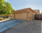 2024 S 86th Lane, Tolleson image