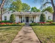4233 Pershing Avenue, Fort Worth image