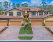 9468 Casoria Ct Unit 201, Naples image