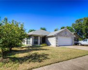 3104 E 1st, Fort Worth image
