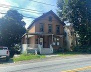 64 Main  Street, Port Jervis image