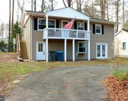 22 White Horse   Drive, Ocean Pines, MD image
