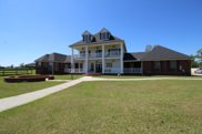 2725 HENLEY RD, Green Cove Springs image