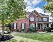 928  Hickory Stick Drive, Fort Mill image