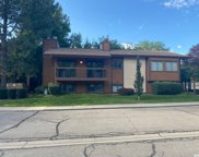 1130 E Countrywood Cir Unit 12D, Cottonwood Heights image