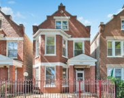 3042 South Avers Avenue, Chicago image