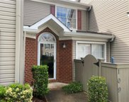 3825 Lasalle Drive Unit 109, South Central 2 Virginia Beach image