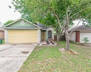 21409 Derby Day Ave, Pflugerville image