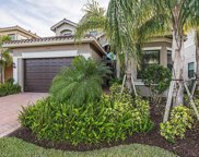 2782 Cinnamon Bay Cir, Naples image