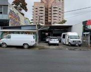 754 Queen Street, Honolulu image