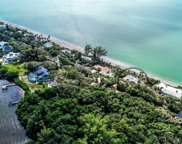 6960 Manasota Key Road, Englewood image