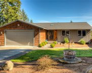 21429 2nd Dr SE, Bothell image