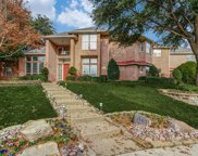 780 Crestview Court, Coppell image