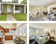 12712 SESAME SEED COURT, Germantown image