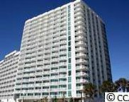 207 S Ocean Blvd. Unit 1212, Myrtle Beach image