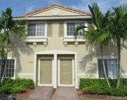 5955 London Ln Unit #5955, Tamarac image