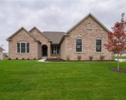 5240 Sweetwater  Drive, Noblesville image