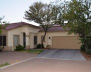 2573 E Indian Wells Place, Chandler image