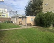 1329 77th Ave, Oakland image